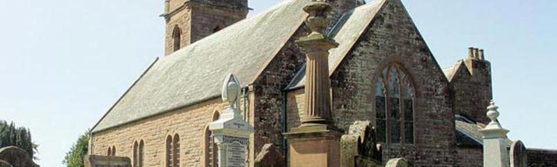 urr-church-1.jpg